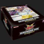 《DIMENSION BOX》がとうとう値下がり!?Amazonで4500円で即購入できる!!