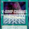 《十二獣魔術師》強化に使えそうな《マキシマム・クライシス》収録カード効果・構築解説