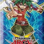 【遊戯王】《プレミアムパック19》全収録カード一覧判明!