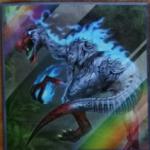 【遊戯王】《恐獣の鼓動》収録《魂喰いオヴィラプター》新規カード考察!