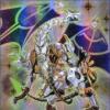 【遊戯王】CMから《20thアニバーサリーパック 2nd wave》に《セイクリッド・トレミスM7》収録判明!