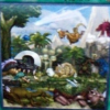 【遊戯王】「恐獣の鼓動」収録《ロストワールド》考察!