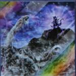 【遊戯王】《生存境界》考察!「恐竜の鼓動」収録新規カード!これ強くね?