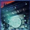 【遊戯王】20thアニバーサリーパック 2nd waveに《六武の門》《神光の宣告者》収録判明!
