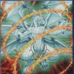 【遊戯王】恐竜族デッキ《恐獣の鼓動》と相性が良いカードまとめ。