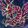 【遊戯王】新規「恐竜族」は「メタル-ゴウフウ-アルティマヤ」展開と相性が良さそう