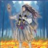 【遊戯王】除外ギミック「不知火」環境でのデッキレシピ・構築・回し方