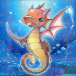 「レベル3・シンクロモンスター」おすすめ汎用カード一覧【遊戯王】