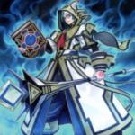 【遊戯王】「魔術師デッキ」に《召喚獣》ギミックの採用が捗る!