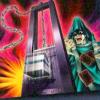 【遊戯王】《命削り真竜》デッキ環境での活躍。大会優勝デッキレシピ考察