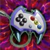 【遊戯王】《エネコン》《精神操作》が環境デッキで十二獣対策に使える