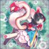 【遊戯王】「芝刈不知火シラユキ」の《増殖するg》デッキロスワンキルがやばい