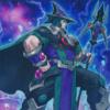 【遊戯王】魔術師P効果裁定:破壊タイミングについて