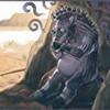【遊戯王】『リンク召喚』環境下で使えそうなカードまとめ
