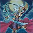 【遊戯王】獣戦士テーマ《月光(ムーンライト)》出張がマジで強い!