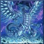 【遊戯王】新規「恐竜族」と「儀式青眼」がかなり相性良さそう!