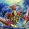 「レベル6・シンクロモンスター」おすすめ汎用カード一覧【遊戯王】