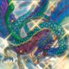 「レベル9・シンクロモンスター」おすすめ汎用カード一覧【遊戯王】