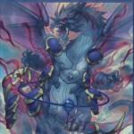 「レベル7・シンクロモンスター」おすすめ汎用カード一覧【遊戯王】