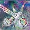 「レベル4・シンクロモンスター」おすすめ汎用カード一覧【遊戯王】