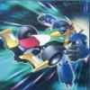 「レベル2・シンクロモンスター」おすすめ汎用カード一覧【遊戯王】