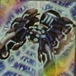 【遊戯王 リンク召喚】《リンクスパイダー》考察!バニラ対応リンクモンスター!