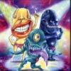 【遊戯王】《おジャマトリオ》が『恐獣の鼓動』に収録決定!