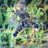 「レベル8・シンクロモンスター」おすすめ汎用カード一覧【遊戯王】