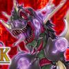 【遊戯王】『恐獣の鼓動』全収録カードリスト判明!