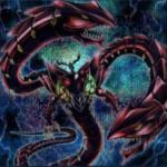 【遊戯王】《魔王龍ベエルゼ》環境での真竜・十二獣対策で採用