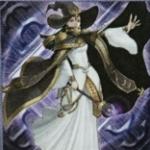 「トワイライトロード」収録カード考察!【遊戯王OCG】