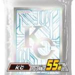 【遊戯王再販情報】「KCスリーブ」が4月上旬に再販決定!