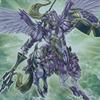 「ランク2・エクシーズモンスター」おすすめ汎用カード一覧【遊戯王】