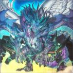 「ランク9・エクシーズモンスター」おすすめ汎用カード一覧【遊戯王】
