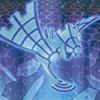 【初動価格】「スターターデッキ2017」初動相場ランキング《遊戯王OCG》