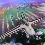 「ランク7・エクシーズモンスター」おすすめ汎用カード一覧【遊戯王】