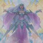 「ランク6・エクシーズモンスター」おすすめ汎用カード一覧【遊戯王】