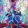 「ランク8・エクシーズモンスター」おすすめ汎用カード一覧【遊戯王】