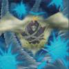【遊戯王OCG裁定】「トークンはリンク召喚素材にできる」が確定!