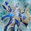 「ランク5・エクシーズモンスター」おすすめ汎用カード一覧【遊戯王】