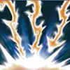 【対策】恐竜デッキのメタカードまとめました【遊戯王OCG】