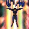 【遊戯王裁定】「EXゾーンモンスターのコントロール奪取はメインモンスターゾーンへ」が確定!