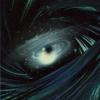 【遊戯王環境考察】「ブラックホール」はサイドデッキ・メインデッキどっち採用?