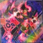 《No.89 電脳獣ディアブロシス》考察。ゴードン対策カード【遊戯王OCG】