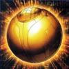 《ラーの翼神竜-球体形(スフィアモード)》汎用枠としてのサイド活用