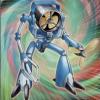 《エアサーキュレーター》は真竜WW(ウィンドウィッチ)と相性が良い【遊戯王OCG】