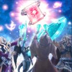 「ルドラの魔導書」を使った「魔導」出張が強い【遊戯王OCG】