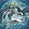 【初動価格】「コードオブザデュエリスト」初動相場ランキング【遊戯王OCG】