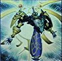 「時械神」デッキ全カード効果解説・考察【遊戯王OCG】