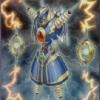「メタビート」デッキの対策・攻略について【遊戯王OCG】